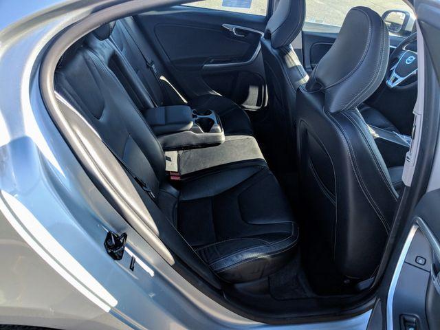 2012 Volvo S60 T6 R-Design Bend, Oregon 15