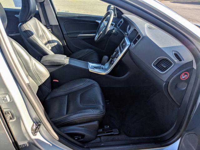 2012 Volvo S60 T6 R-Design Bend, Oregon 16