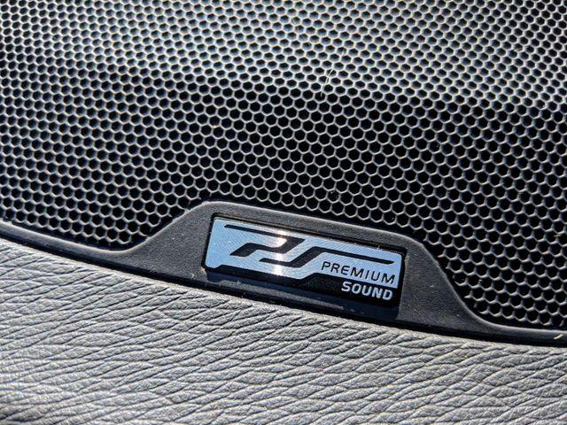 2012 Volvo S60 T6 R-Design Bend, Oregon 18