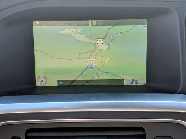 2012 Volvo S60 T6 R-Design Bend, Oregon 19