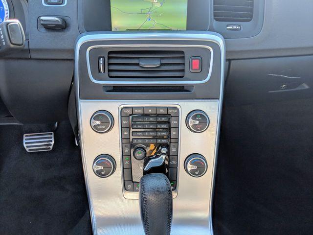 2012 Volvo S60 T6 R-Design Bend, Oregon 20