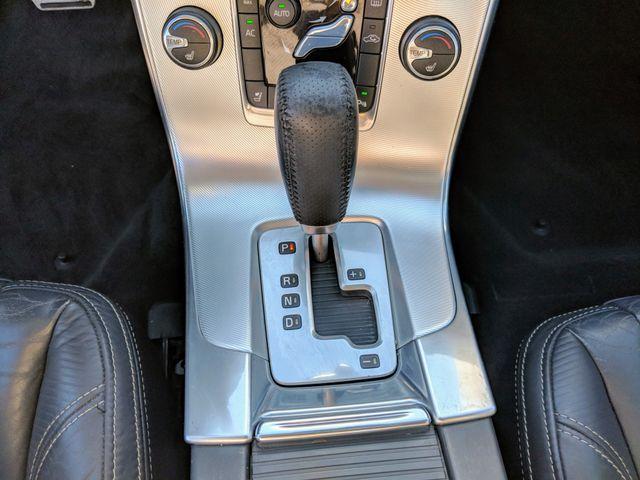 2012 Volvo S60 T6 R-Design Bend, Oregon 21