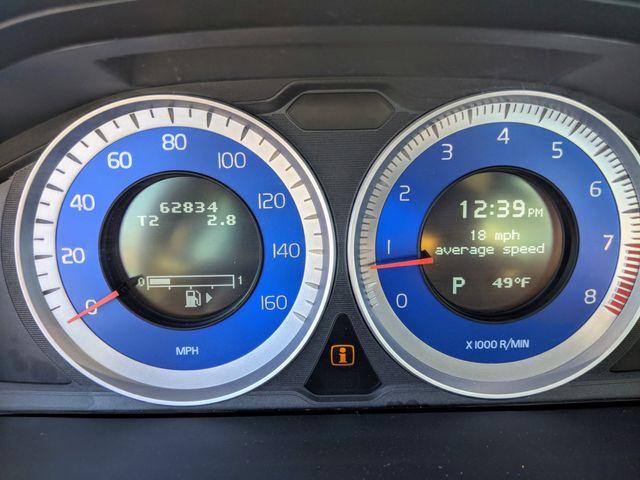 2012 Volvo S60 T6 R-Design Bend, Oregon 22