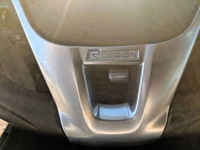 2012 Volvo S60 T6 R-Design Bend, Oregon 23
