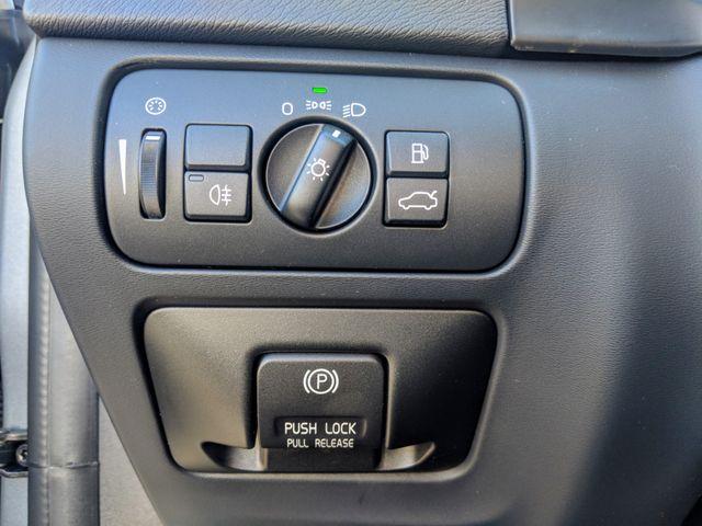 2012 Volvo S60 T6 R-Design Bend, Oregon 25