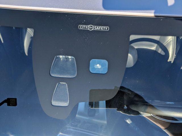 2012 Volvo S60 T6 R-Design Bend, Oregon 26