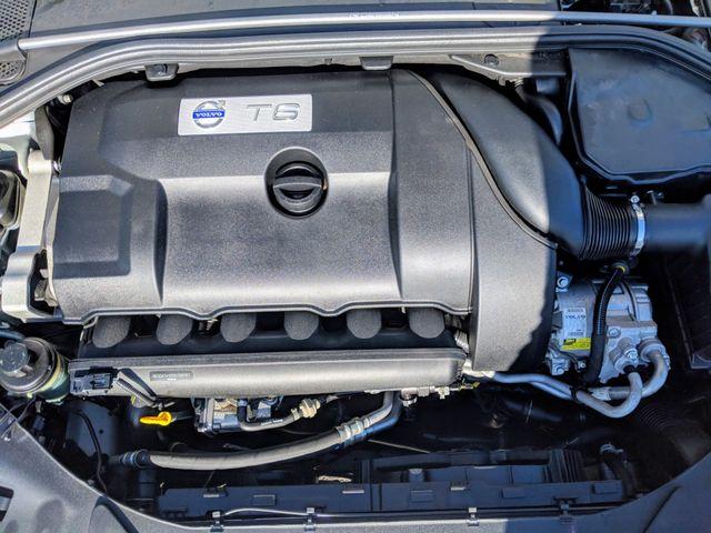 2012 Volvo S60 T6 R-Design Bend, Oregon 27