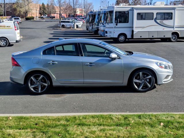 2012 Volvo S60 T6 R-Design Bend, Oregon 3