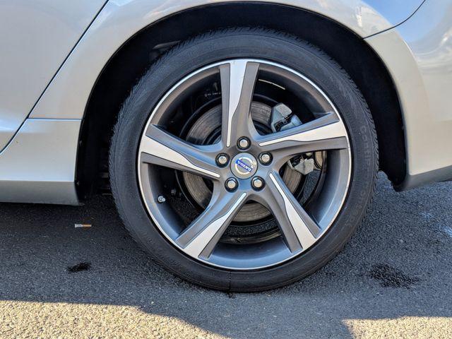 2012 Volvo S60 T6 R-Design Bend, Oregon 8
