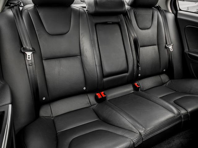 2012 Volvo S60 T5 w/Moonroof Burbank, CA 13