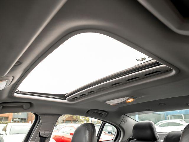 2012 Volvo S60 T5 w/Moonroof Burbank, CA 17
