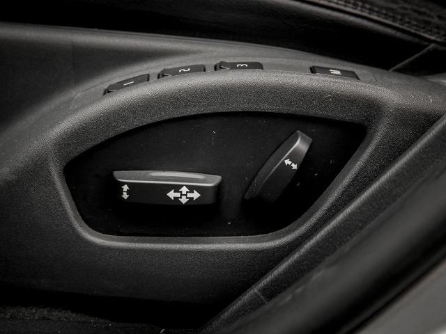 2012 Volvo S60 T5 w/Moonroof Burbank, CA 18