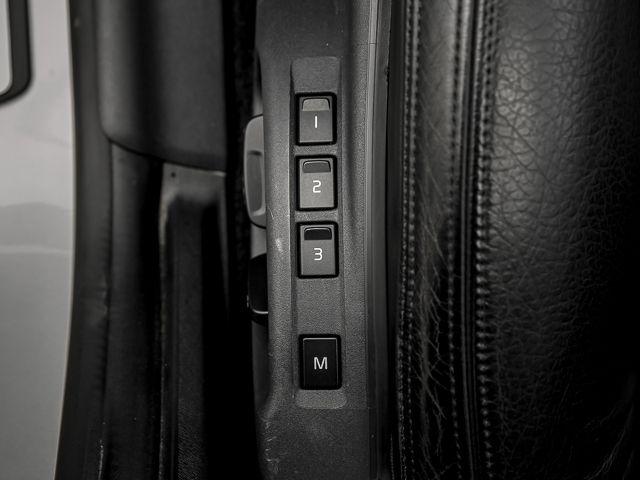 2012 Volvo S60 T5 w/Moonroof Burbank, CA 19