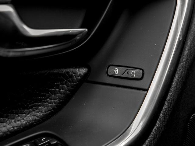 2012 Volvo S60 T5 w/Moonroof Burbank, CA 23