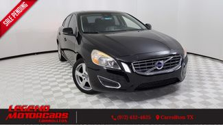 2012 Volvo S60 T5 in Carrollton TX, 75006