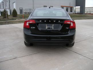 2012 Volvo S60 T5 Chesterfield, Missouri 6