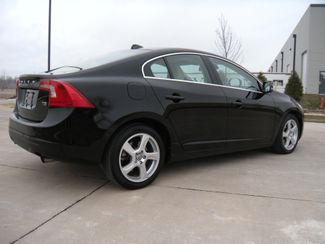 2012 Volvo S60 T5 Chesterfield, Missouri 5