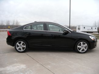 2012 Volvo S60 T5 Chesterfield, Missouri 2