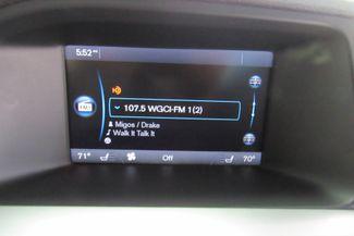 2012 Volvo S60 T5 Chicago, Illinois 14