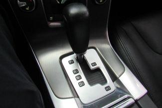 2012 Volvo S60 T5 Chicago, Illinois 15