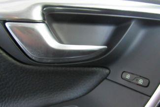 2012 Volvo S60 T5 Chicago, Illinois 19