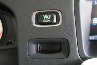 2012 Volvo S60 T5 Chicago, Illinois 23