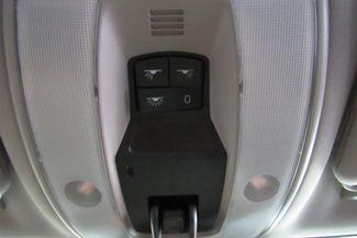 2012 Volvo S60 T5 Chicago, Illinois 25