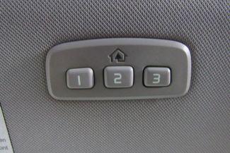 2012 Volvo S60 T5 Chicago, Illinois 26