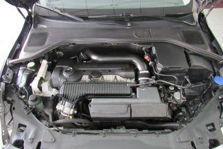 2012 Volvo S60 T5 Chicago, Illinois 29