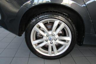 2012 Volvo S60 T5 Chicago, Illinois 28