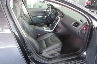 2012 Volvo S60 T5 Chicago, Illinois 7