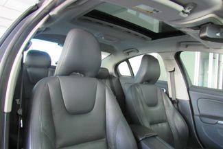 2012 Volvo S60 T5 Chicago, Illinois 9