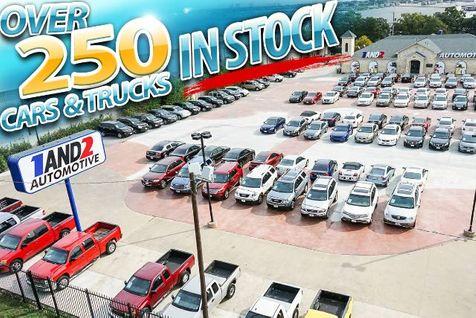 2012 Volvo S60 T5 in Dallas, TX