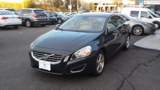 2012 Volvo S60 T5 w/Moonroof in East Haven CT, 06512
