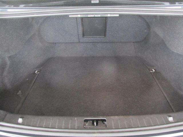 2012 Volvo S60 T5 Gardena, California 11