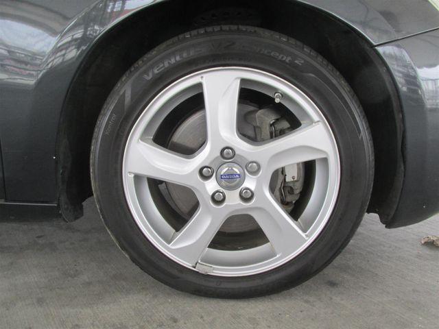 2012 Volvo S60 T5 Gardena, California 14