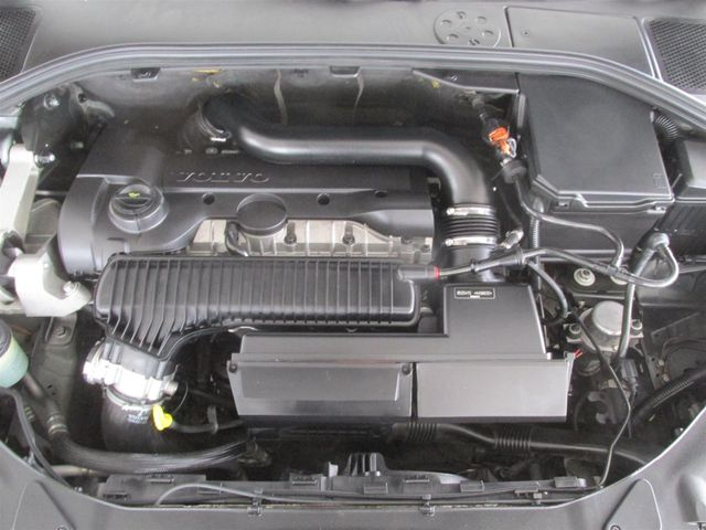 2012 Volvo S60 T5 Gardena, California 15