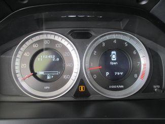 2012 Volvo S60 T5 Gardena, California 5