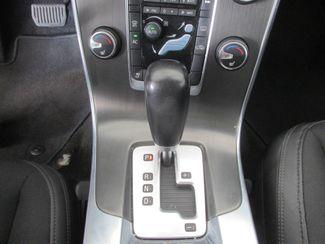2012 Volvo S60 T5 Gardena, California 7