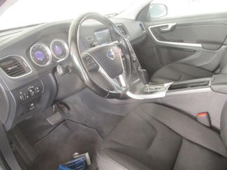 2012 Volvo S60 T5 Gardena, California 4