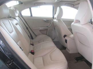2012 Volvo S60 T5 Gardena, California 12