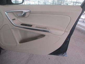 2012 Volvo S60 T5 Gardena, California 13