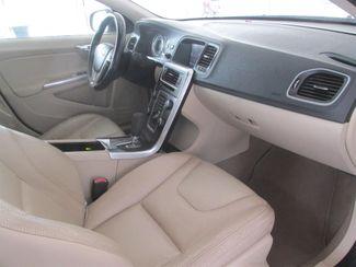 2012 Volvo S60 T5 Gardena, California 8