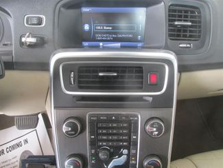 2012 Volvo S60 T5 Gardena, California 6