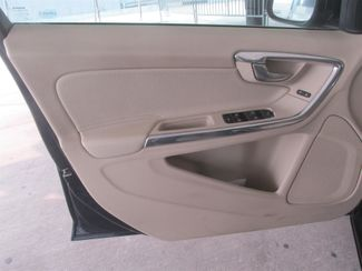 2012 Volvo S60 T5 Gardena, California 9