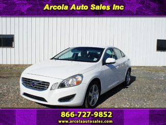 2012 Volvo S60 T5 in Haughton LA, 71037