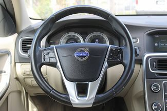 2012 Volvo S60 T5 Hollywood, Florida 15