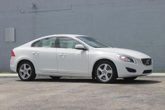 2012 Volvo S60 T5 Hollywood, Florida 48
