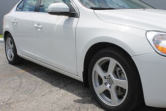 2012 Volvo S60 T5 Hollywood, Florida 2