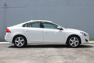 2012 Volvo S60 T5 Hollywood, Florida 3